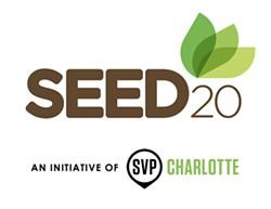 3b063056_seed20_an_initiative_of_svp_logo.jpg