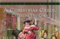 Coming soon: Theatre Charlotte's A Christmas Carol