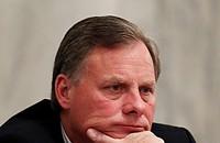 Sen. Richard Burr's recession solution? Abolish Small Business Administration