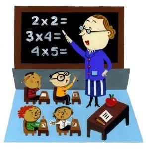 classroom-294x300.jpg