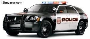 police_cop_cars_7-300x130.jpg