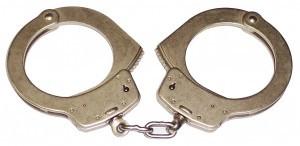m1handcuffs-300x146.jpg