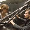 <i>Divergent</i>: An OK YA adaptation