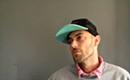 Shamus Coneys, hip-hop-artist-turned-filmmaker