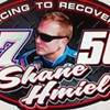 Benefit for The Real Deal, Shane Hmiel