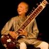Indian classical music master and Beatles collaborator Ravi Shankar dies