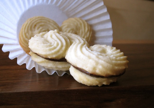 shellcookie