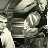 Ships Ahoy screens <em>Billy Budd</em>