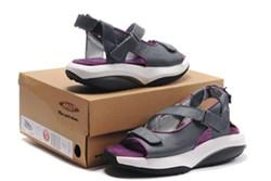 mbt_panda_gray_purple_women_shoes_jpg-original.jpg
