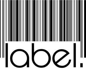 1334340152-label.jpg