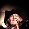 Willie Nelson's new 'do