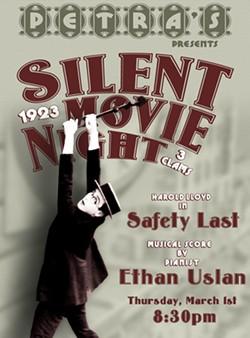 silent_movie_march_png-magnum.jpg