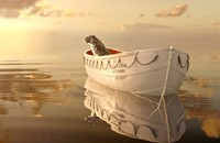 Holiday Weekend Film Reviews: <em>Life of Pi; Silver Linings Playbook</em> and more