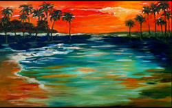 5a46ed68_beachsunsetpalmtrees.png