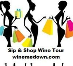 272dfffc_charlotte_wine_shopping_tour_women_mall_events.jpg