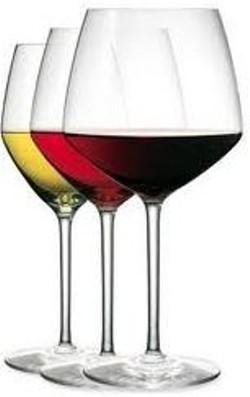 e6ea9541_wine-tasting-tours_charlotte_nc.jpg