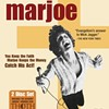 Skip Haggard, see <em>Marjoe</em>