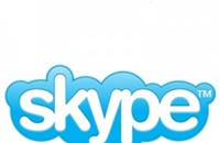 Misadventures in Skyping