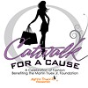 Upcoming: Catwalk for a Cause