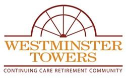 73c8b9c5_westminstertowers_logo_opt.jpg