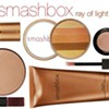 Upcoming: Smashbox National Makeup Event at Nordstrom