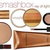 Upcoming: Smashbox National Makeup Event at Nordstrom