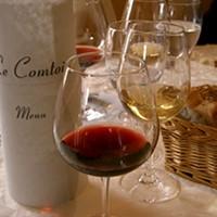 Social: Winos Unite