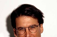 McCrory the socialist and other answers to your burning questions