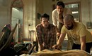 Buzz kill: <b><i>The Hangover Part II</i></b>
