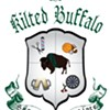Some role-playing leads to The Kilted Buffalo