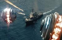 <i>Battleship</i>: That sinking feeling