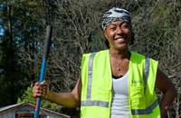 Sow Much Good's Robin Emmons nominated as a Top 10 CNN Hero