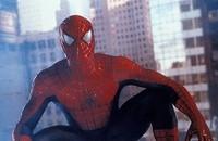 Spider-Zac?