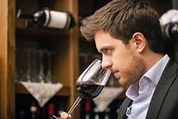 af92a276_wine_tasting.jpg