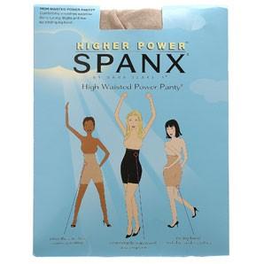 spanx-higher-power-camel-size-14-16
