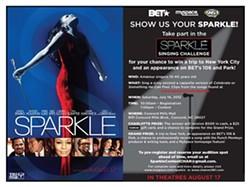 sparkle_charlotte_flyer_jpg-magnum.jpg