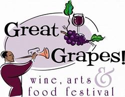 great-grapes.jpg