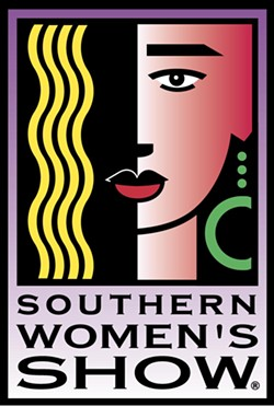 southern-womens-show-swscolor.jpg