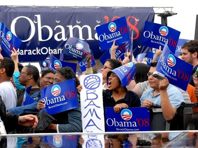 flickr_obama_austin_01.jpg