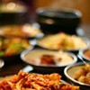 Cho Won brings a new level of Korean cuisine to the Q.C.