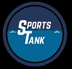 2ed29de4_sports_tank_logo.png