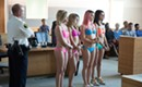 Weekend Film Reviews: <em>Spring Breakers; Admission; Olympus Has Fallen; The Croods</em>; and more