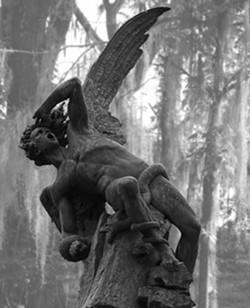 fallen_angel_rev_jpg-magnum.jpg