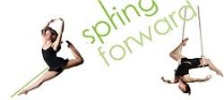 spring_forward_235x105.jpg
