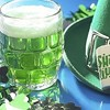 Big list o' St. Patrick's Day Events