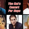 Tonight: 96.9 The Kat's Concert for Hope features some country singers