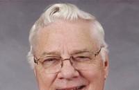 State senator, Jim Forrester, dead at age 74