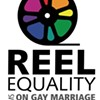 Statewide film series set to fight N.C. anti-gay amendment