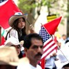 Stats show immigrants make positive impact on Charlotte and N.C.