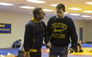 <i>Foxcatcher</i>: Wrestling with tragedy
